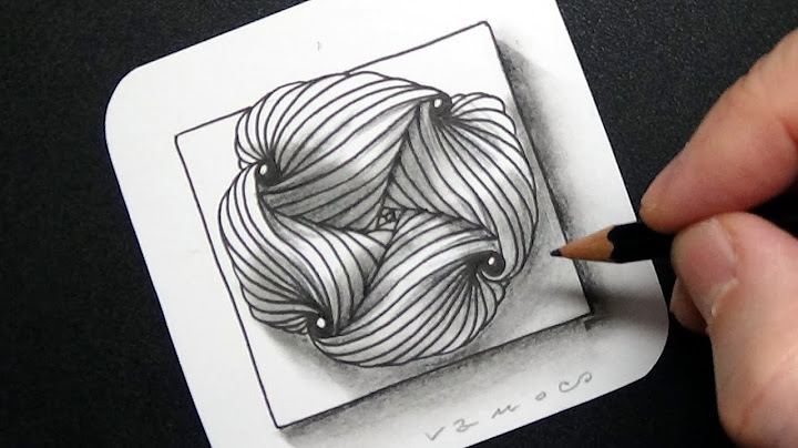 how to draw realistic pattern  stayhome and draw withme