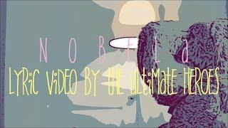 """Nobela"" (Pop Punk Cover by TUH) LYRIC"