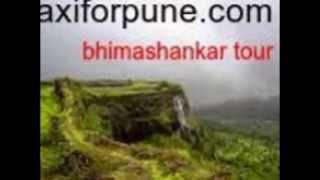 mumbai pune taxi ,book cabs online, car rentals servises