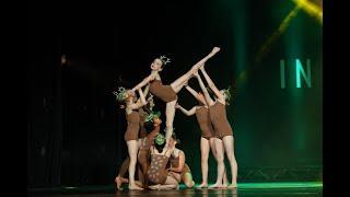 Bambi | Z Company Arts | In10sity Dance Fort Wayne 2021