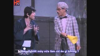 Hài Nhật Bản - Sự cố quay phim 2015 Full HD