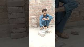 Main phir bi yum ko chahon gaTalent of the year 2020 | Pakistani talent