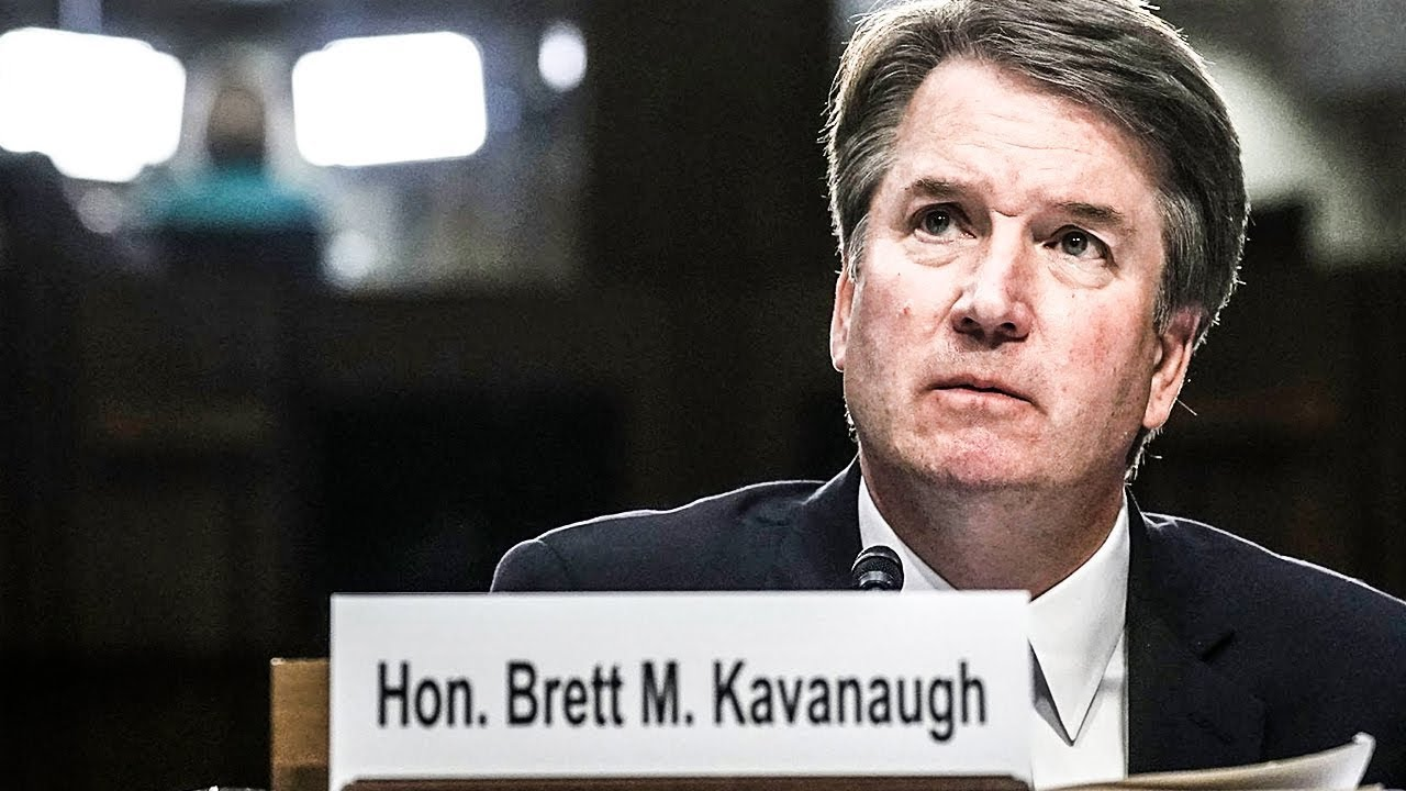 are-democrats-more-energized-following-kavanaugh-s-confirmation