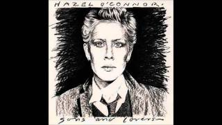 Watch Hazel OConnor Gigolo video
