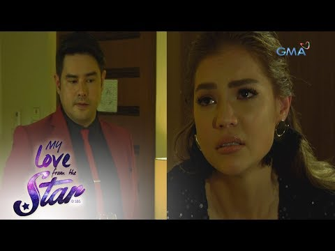 My Love From The Star: Full Episode 41