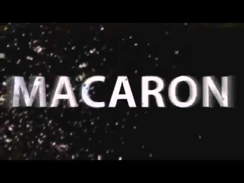 Macaron [Chase]