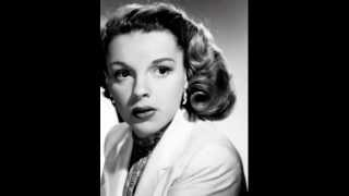 Judy Garland- A Journey to a star(1944)