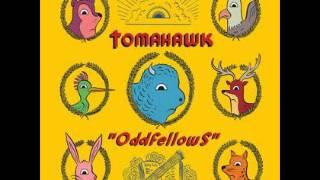 Tomahawk - White Hats / Black Hats