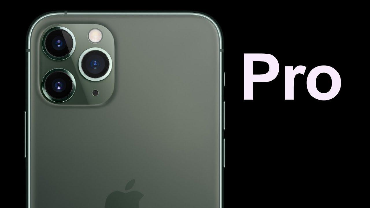 Iphone 11 Parody Youtube
