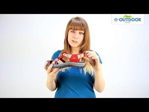 venice keen womens h2 outdoor sandal