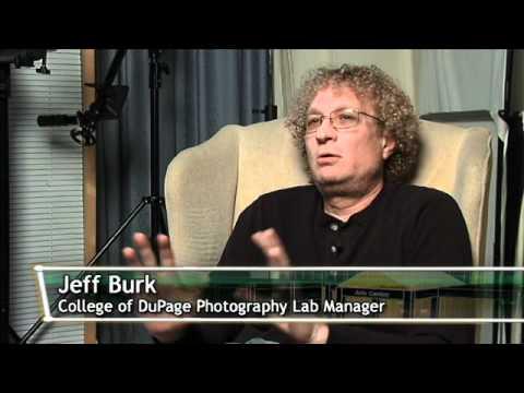 Photography Instructors in Kansas City Art Institute Exhibit