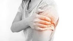 hqdefault - Left Side Chest Pain Shoulder Arm And Back Pain