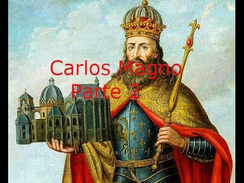 os-francos--(10)---carlos-magno-(2)