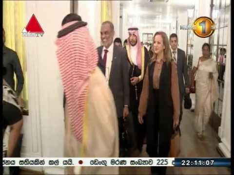 News 1st Sinhala Prime Time,Tuesday, July 2017, 10PM 04 07 2017