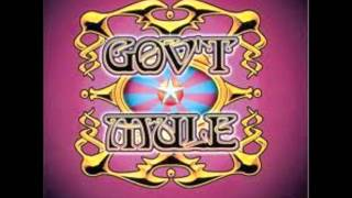 Watch Govt Mule Sad And Deep As You video