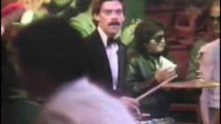 George Thorogood and the Destroyers - Rock n roll christmas