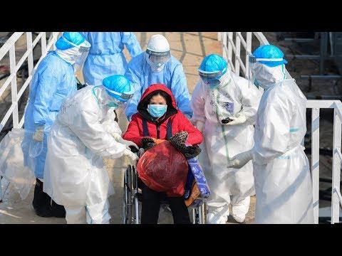 Молдова готова к коронавирусу
