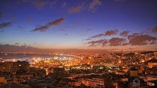 My City, My Country ... My Identity : ALGERIA