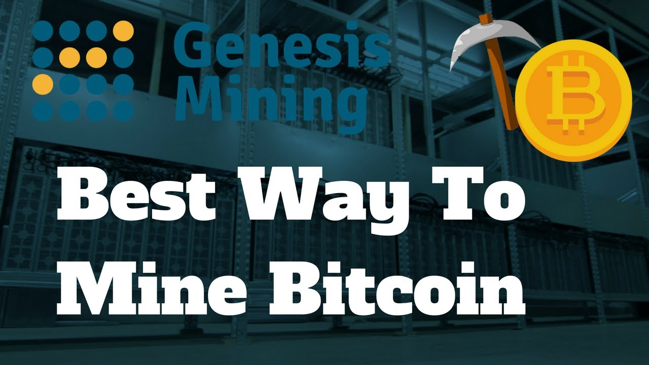 Best way to mine bitcoins implied odds pre flop betting