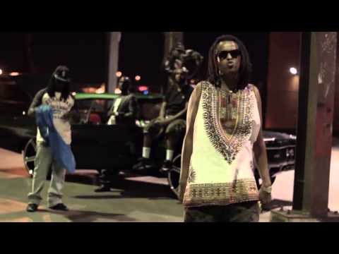 malitia nalimob  -somali rapper