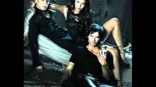 Vampire Diaries 2x01 One Republic - Come Home