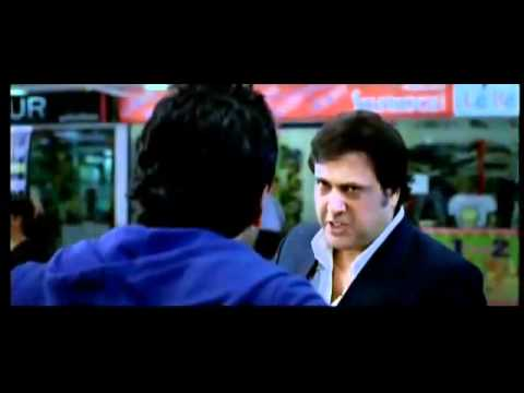 Download YouTube   Run Bhola Run Trailer Govinda Hot Amisha Celina 2011 New Hindi Movie Full Song Bollywood HD Part 1