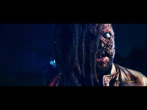 Batz Ninja - F.A.B. (prod. Papatinho) - Videoclipe Oficial