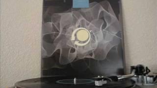 Pieter K - Spiral