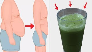 How to Drink Wheatgrass Juice for Weight Loss and See What Happens to Your Body