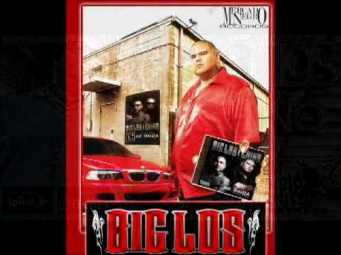 big los - mr tranza - cartel del golfo - mercado negro - big los en monterrey - mr.tranzas