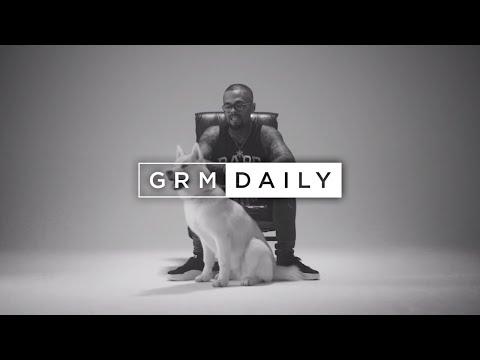 Ras - Damier Duffle [Music Video] | GRM Daily