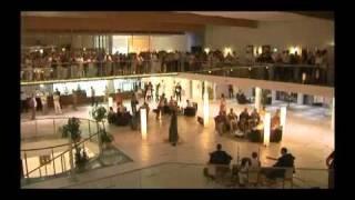 Visite du Monténégro en vidéo