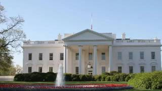 The White House | How Best Attractions Landmark Areas Looks Like | Location Picture Gallery