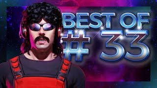 The Purpose of My Existence | Best DrDisRespect Moments #33