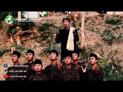 Vidio Clip Lir Ilir Sholawat Badar Goes Josss