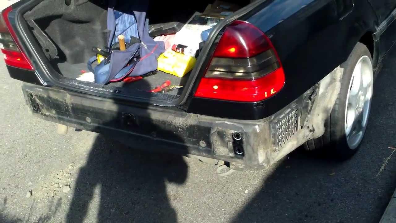 Mazda rx 8 repair manual torrent