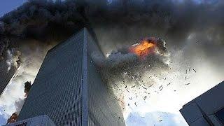 Осмыслить немыслимое: 15 лет со дня самого страшного теракта в истории США