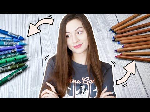 Frozen Coloring Pages for kids ♥ Kraina Lodu kolorowanki malowanki dla dzieci from YouTube · Duration:  1 minutes 49 seconds