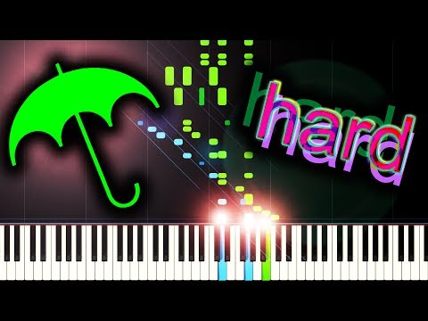 bill wurtz - La de da de da de da de day oh - Piano Tutorial