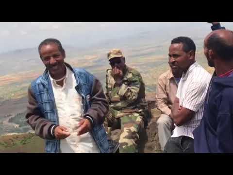 Eritrea The Best 2018(. Zur Hager'ka)