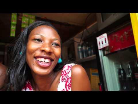 Sexbushed Kampala Uganda