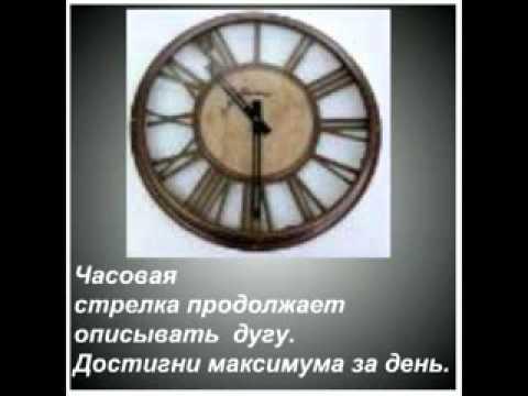 Банк Времени. Как использовать свое время.
