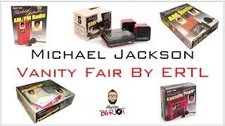 S2-EP26-Michael Jackson Vanity Fair by ERTL-with english subtittles