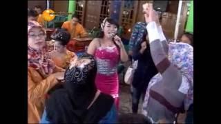Video sambalado - Supra Nada -  Halal - Bihalal (PARBOCI) - Butuh - Karangudi download MP3, 3GP, MP4, WEBM, AVI, FLV Desember 2017