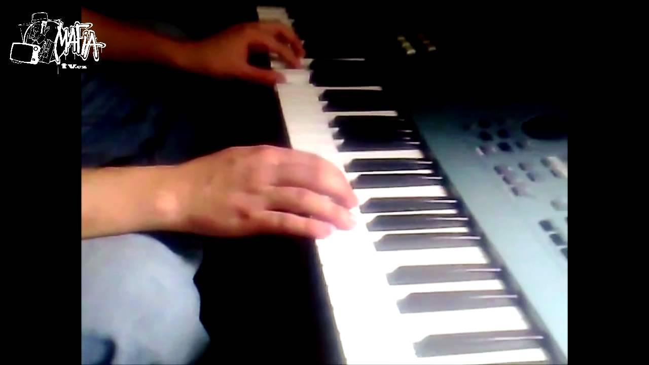 kontrafakt-pockaj-tam-na-nas-hore-piano-dj-feri-mafiarecordstv