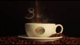 Рекламный ролик на заказ для сети кофеен З&М в Дагестане(Короткий, но многогранный рекламный ролик на заказ от РА «Интеллект.PRO» для сети кофеен З&М, расположенных..., 2016-05-29T22:04:24.000Z)