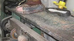 Kevins Gateway Shoe Repair Jacksonville FL