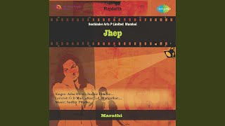 free mp3 songs download - Draupadi mp3 - Free youtube converter