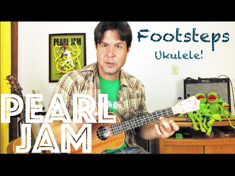 ukulele-lesson:-how-to-play-footsteps-by-pearl-jam