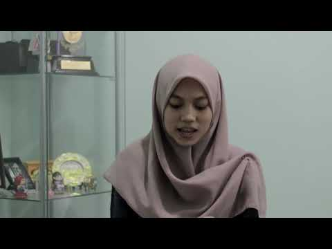 Youth Education (Vocational Education System) By : Aurell Dhiendra N.P from YouTube · Duration:  1 minutes 40 seconds